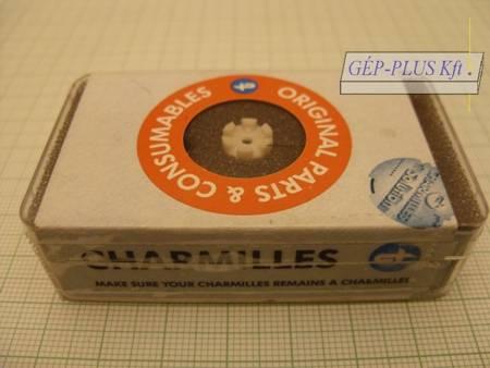 Nozzle ceramic 1,8 mm diameter