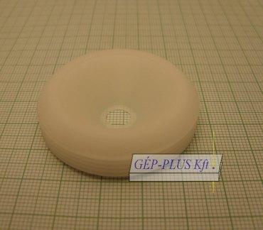 Flachdűse Standard 7 mm