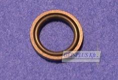 NTH ring seal