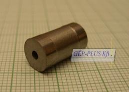 Messer D 0.8x14