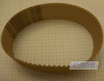 Ribbed belt 336 mm