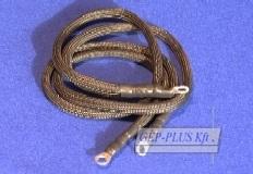 Munkaáram kábel 650 mm
