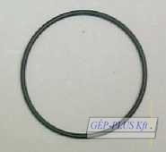 O ring 37,82x1,78